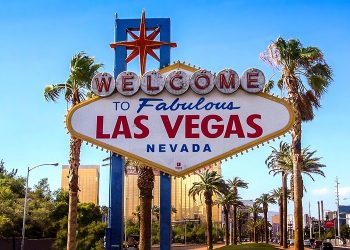 TimelyBill expands with new data center option in Las Vegas