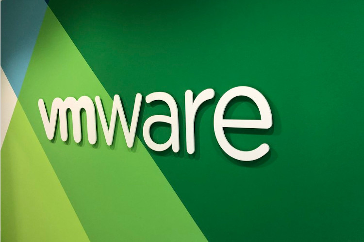 VMware decides to unlock the power of Kubernetes on vSphere