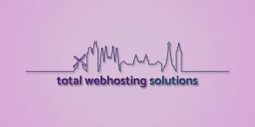 Vevida joins Total Webhosting Solutions