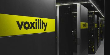 Voxility mitigates 1 Tbps+ DDoS attacks