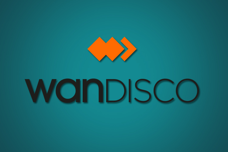 WANdisco launches LiveData Migrator