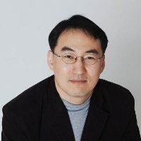 Wonil Roh, Senior Vice President and Head of Product Strategy, Networks Business at Samsung Electronics