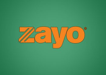 Zayo appoints Jesper Aagard as Managing Director of Europe
