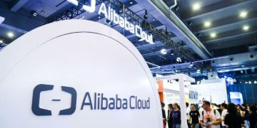 Alibaba Cloud unveiled new innovative products Cloud Computing Conference