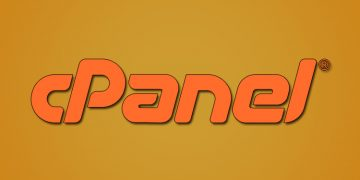 cPanel launches fix for vulnerabilities