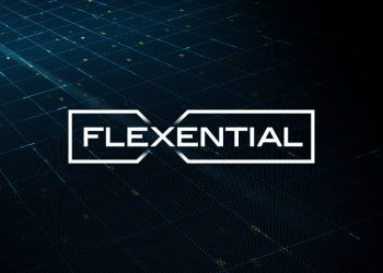 Flexential announced Hosted Private Cloud: vCenter Access