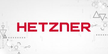 Interview: Fitz Christian – Head of Marketing, Hetzner Online