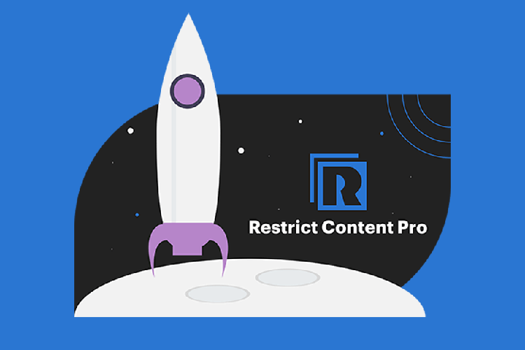 iThemes acquires Restrict Content Pro