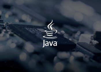 Oracle released Java 15