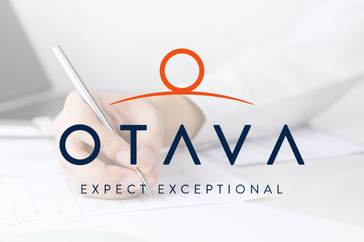 Otava announced Jim Lubinski as Vice President of Cloud Engineering and Infrastructure