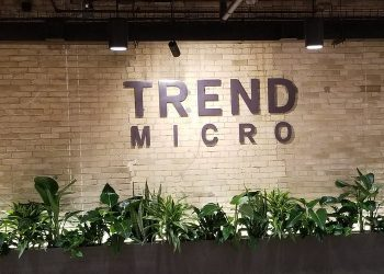 Trend Micro achieved AWS Outposts Ready Designation