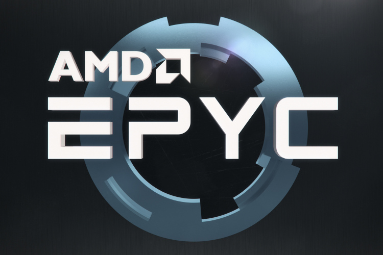 AMD expands its EPYC HCI Ecosystem through partnerships