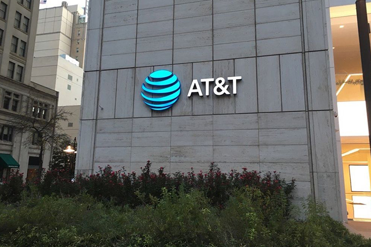 AT&T deploys DriveNets Network Cloud in its next-gen core