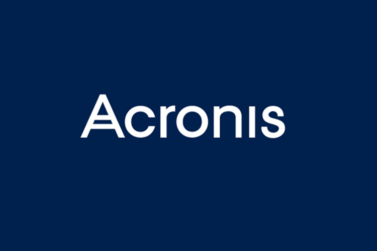 Acronis opens its first cloud data center in Canada