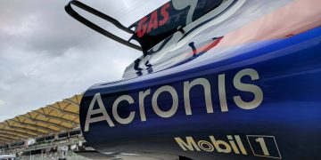 Acronis to launch 100 new micro data center locations