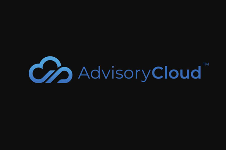 AdvisoryCloud to announce milestone of over 9,600 advisory board placements in Q3