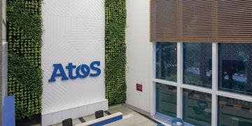 Atos completes Paladion acquisition