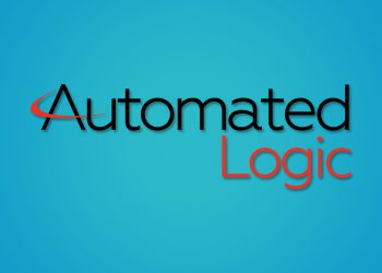 Automated Logic and Nlyte introduce Integrated Data Center Management