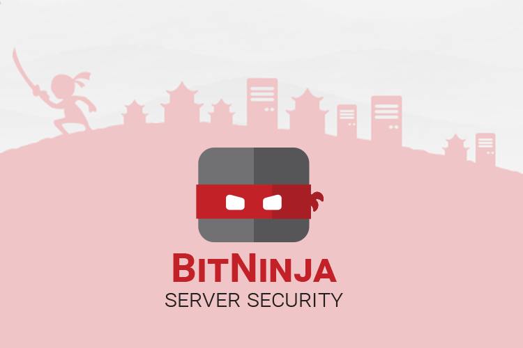 BitNinja raises $2.5M in Series A funding
