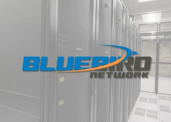 Bluebird Network launches its first internet exchange
