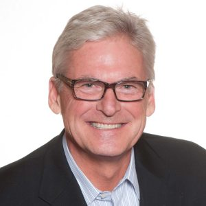 Bruce W. Duncan, President, and Chief Executive Officer at CyrusOne