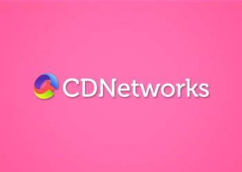 CDNetworks launches self-service CDN product