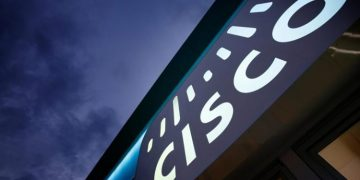 Cisco to warn of several DoS flaws in network security software