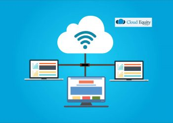 Cloud Equity Group to complete carve-out from A2 Hosting