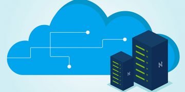 Cloud security solutions in the banking sector will grow due to potential vulnerabilities