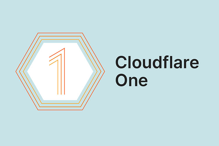 Cloudflare launchs Cloudflare One to keep workforces secure