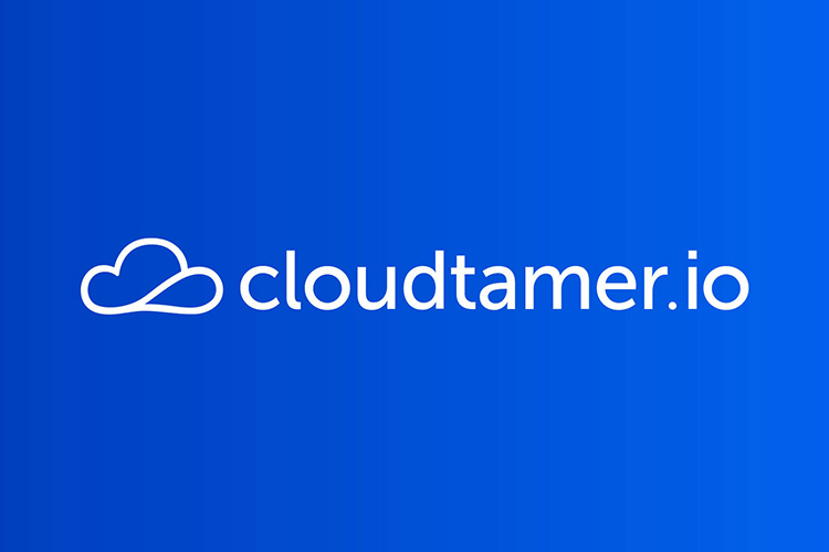 Cloudtamer.io introduces new feature to reduce cloud spend