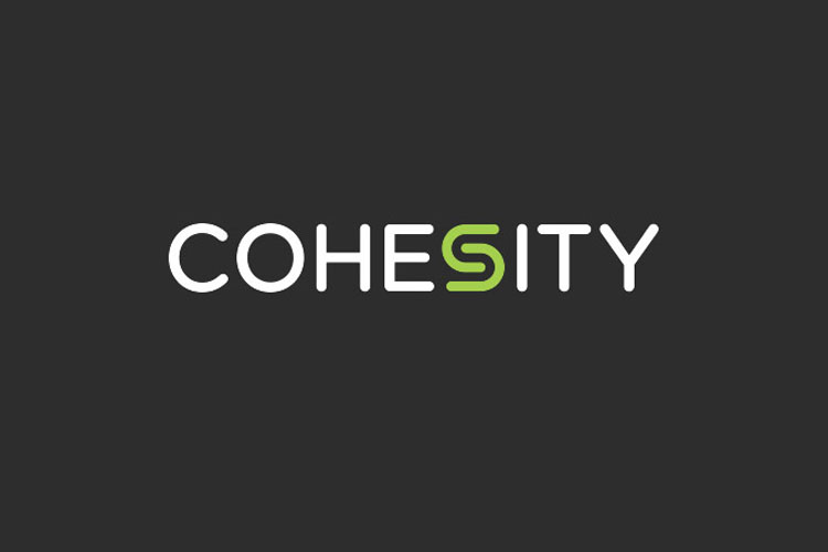 Cohesity launched Cohesity SiteContinuity, an automated disaster recovery solution for minimizing application downtime and data loss