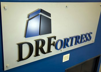 DRFortress launches first connection from Hawaii to Equinix
