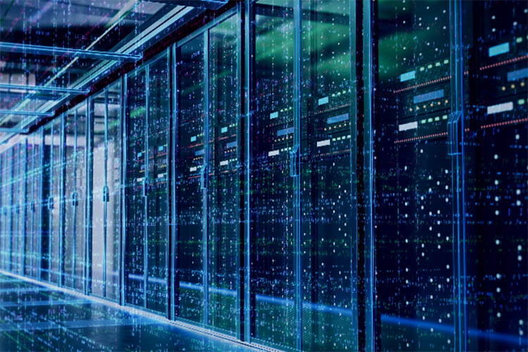 Data center infrastructure spending to grow 6% in 2021, despite COVID-19 outbreak