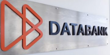 DataBank invests in EdgePresence