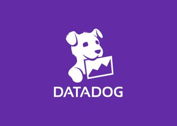 Datadog partners with Microsoft Azure