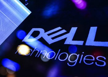 Dell Technologies introduces Cloud Console