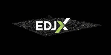 EDJX unveils distributed CDN and serverless platform at the edge