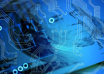 Edge computing will compete against cloud computing