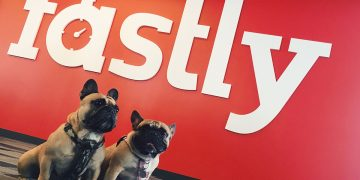 Fastly enhances live streaming and2 video-on-demand porfolio