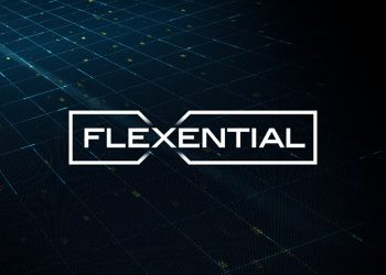 Flexential becomes hybrid IT provider of an online sports gaming launch