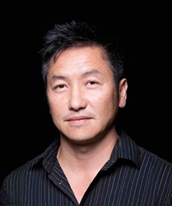 Fred Jin, CEO, Cere Network