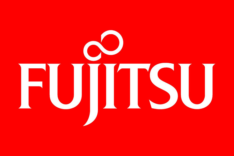 Fujitsu expands its Western Sydney data center
