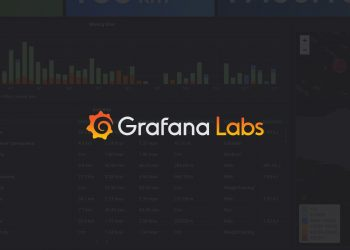 Grafana Labs introduces new products and updates