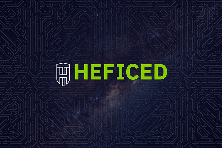 Heficed launched BGP Communities for optimized traffic routing