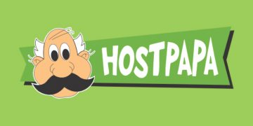 HostPapa to acquire web hosting company Korax