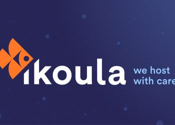 IKOULA launches its solutions on Romania and Portugal