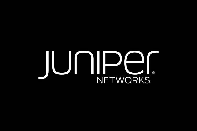 Juniper expands its risk-based access control capabilities and new VPN application
