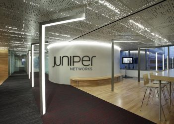 Juniper to acquire 128 Technology