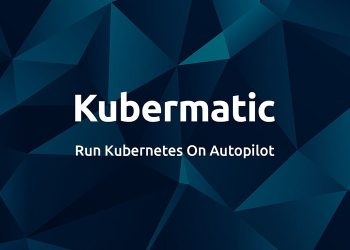 Kubermatic introduces Kubernetes Platform 2.15